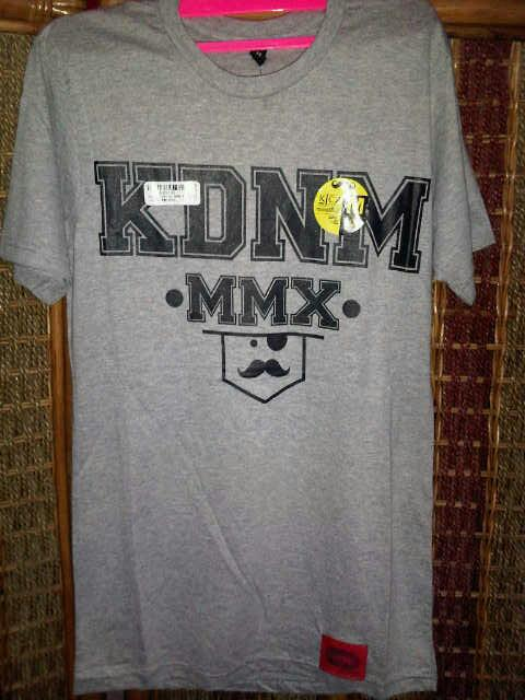 Kaos kick denim. Abu-Abu. 60k♥ http://t.co/ko6Rp2poUk