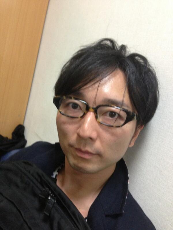野島裕史の画像 p1_33