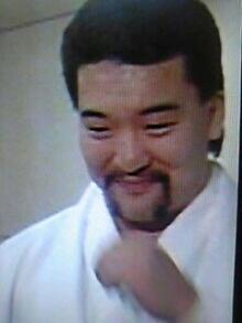@manami_torres @UWFetuo0515 @piyopiyo_pi3 ��も�銃撃訓練��勘�������...(-_-;)。隊長�ん��ょ��香り�(笑) http://t.co/haJOThee9f