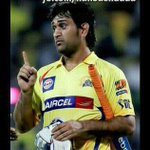 RT @07Prathi: CUP'u mela Kaiya vacha konde puduven! #CSKda RT if you agree! http://t.co/mHxlmzYmcu