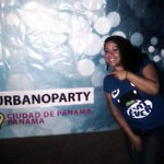 UrbanoParty