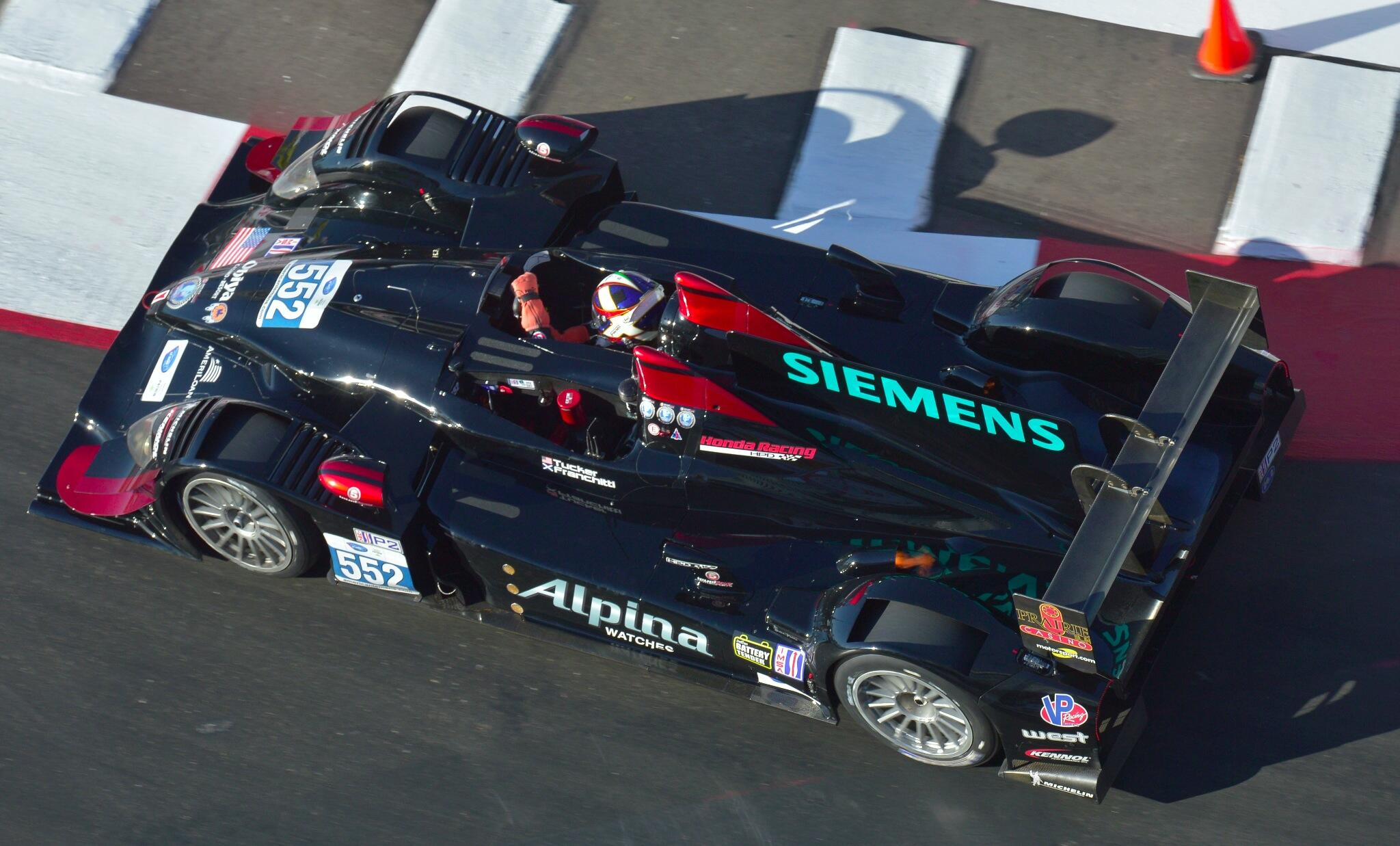 RT @MFranchitti: Night all, race day tomorrow! Love this Dan R. Boyd shot from today... http://t.co/VEWrljW5Ay