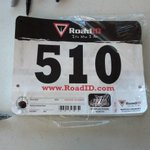 RT @kcoderre: Woot! We passed the 500 mark! Yuris night Houston 5k! @YurisNight http://t.co/Wv6qrqfqus