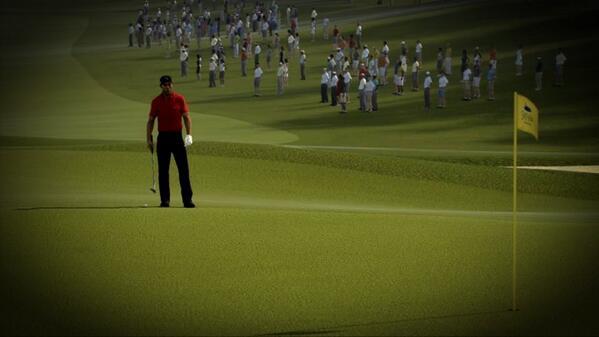 POP QUIZ: how many birdies has @TigerWoods made in his career on the @PGATOUR? http://t.co/GjdJZLUGNj