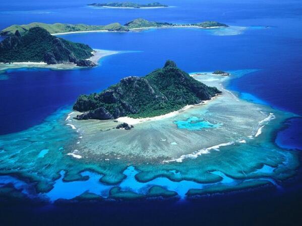 Islas Galápagos, Ecuador. http://t.co/Hgy1PRiC1k