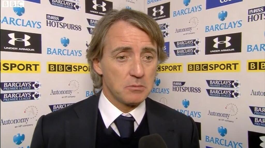 Consensus opinion is Liverpool must sell cannibal Suarez, Man Uniteds greatness is questioned & should City sack Mancini?