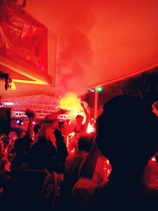 @BIGREDS_IOLSC red flare http://t.co/SLf3O2LtSC