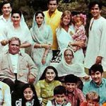 RT @moviesndtv: Indian cinema@100: 35 fun facts about the Kapoor clan   http://t.co/xcO7DaheaO