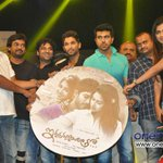 Check out the Audio Launch Photos of Allu Arjun's latest film #Iddarammayilatho http://t.co/QGuxudgwbx