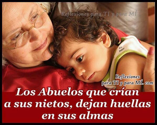 >>>Para todos los abuelos...>>> BIaFoupCAAAA2df