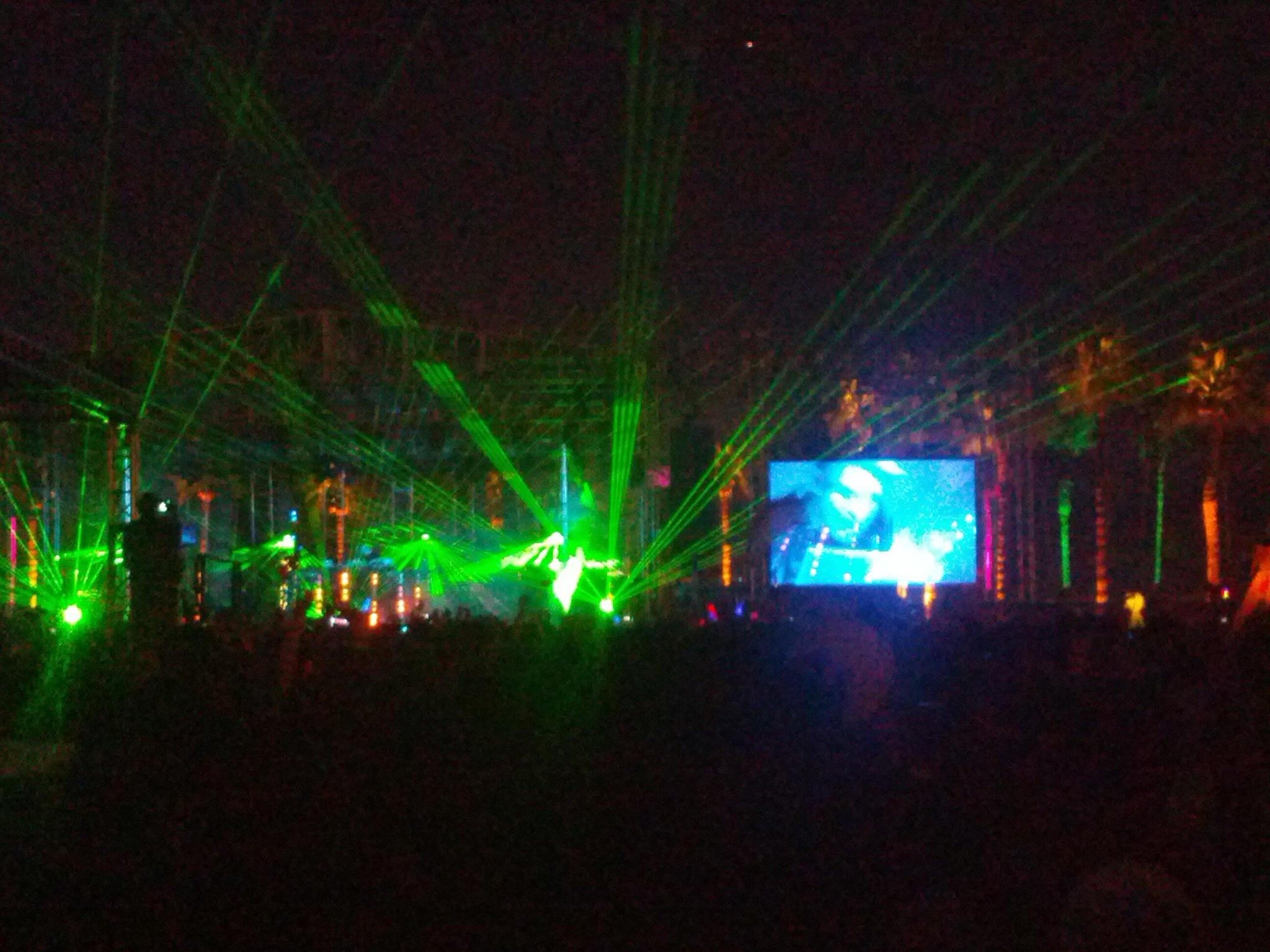 Pretty Lights #SaveFarisFest http://t.co/Mx12Zb0uxi