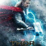 See what all the buzz is about. New Thor The Dark World trailer in HD.  #ThorDarkWorld http://t.co/lMLnl0F2ox http://t.co/VnHEdrxDFY