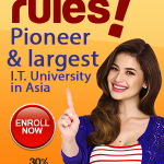 RT @fabuleux25: RT @realF2: . @annecurtissmith for @AMAEducSystem #AMARules :)