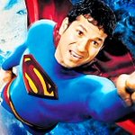 Happy birthday to our indian superman @sachin_rt