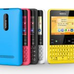 Meet Nokia Asha 210, the ultimate social phone http://t.co/aXOvl2ZD9R http://t.co/72LihICJvk