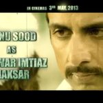 8 days to go, the countdown begins. #shootoutatwadala