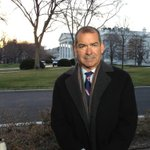 RT @jimavilaabc: @GMA live in minutes from White House on crazy hack job that became national security issue