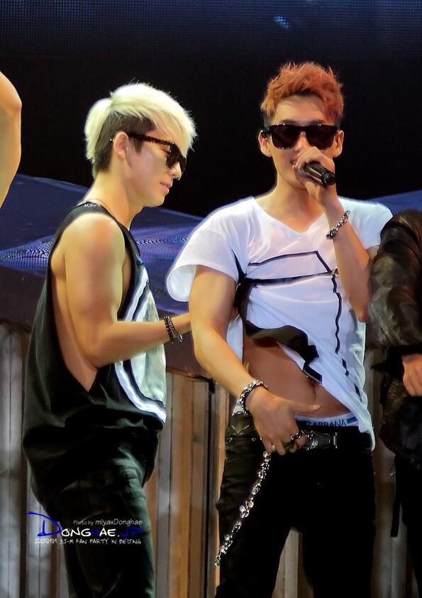 20130414 Super Junior-m