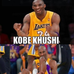 RT @Larskee81: @kobebryant #hollywood #bollywood #stillsad #lol @juniorbachchan #retweet