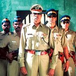RT @IBNLiveMovies: Bollywood's honest cops: What India's police can learn from them http://t.co/HADfYeIs86