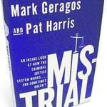 RT @OraTV WIN: An signed copy of @mistrialbook by Pat Harris from @OraTV & #LarryKingNow http://t.co/hepfB0V9n5