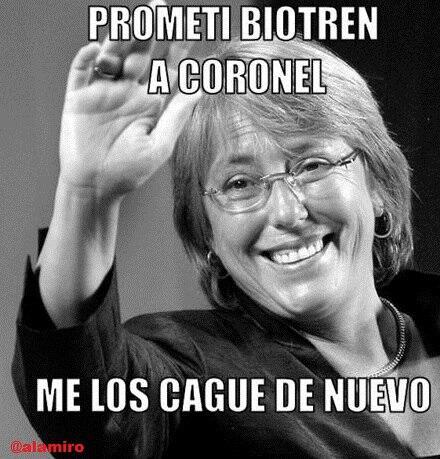 Bachelet y sus Bachelicosas BIusitnCYAA1z0f