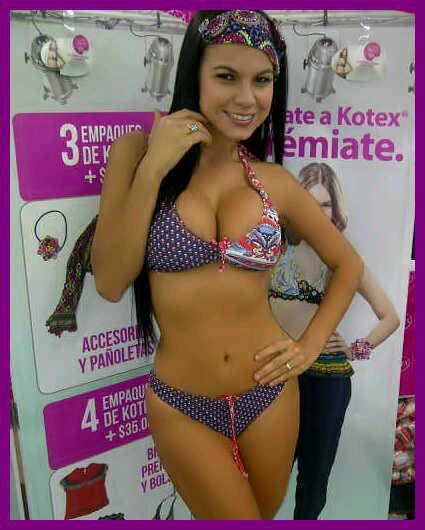 LinitaGonzalez (@LINITAMARGARITA): Feliz noche http://t.co/EqePCEEAyG