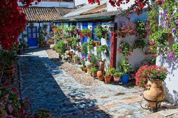 Córdoba. http://t.co/T6BI4xorOU