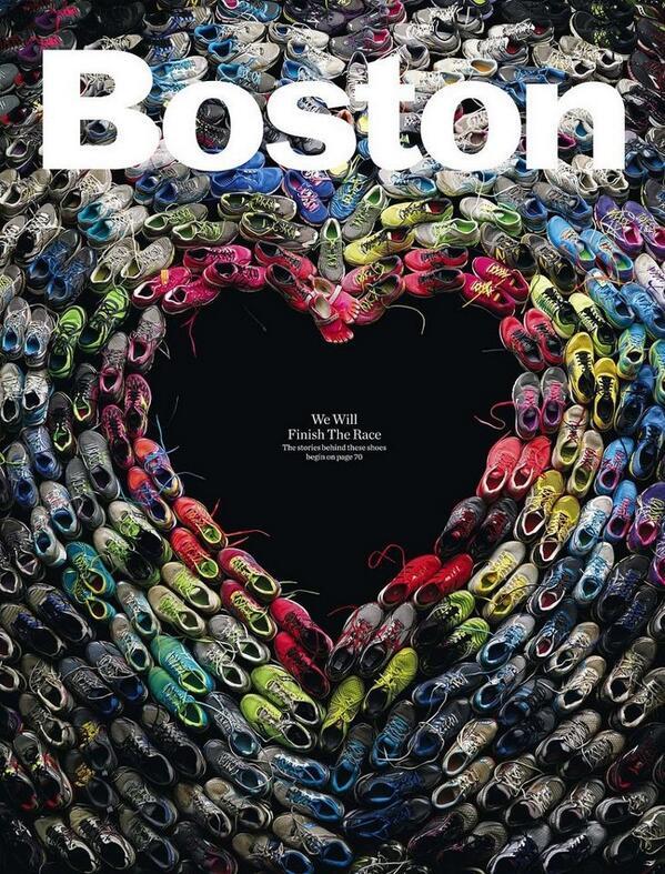 RT @jordiGlez: Magnífica portada de Boston Magazine http://t.co/qXFO7wjHpx