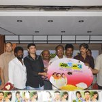 Check out Rohith's latest movie #HalfBoil Audio Launch function pics! http://t.co/fINfcQJ1go