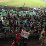 @FarOutAkhtar @mardofficial.  kids spread the message in support of #MARD  at #ipl #KKRvsKXIP http://t.co/Z0l3iXkkOD