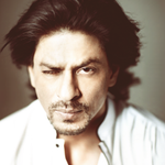 RT @TimesCelebex: SRK is Ranked 2nd on Times Celebex and his #TScore is 41.
