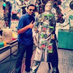THALAIVAR SUPER STAR ENTHIRAN ROBO CHITTI version 2.0