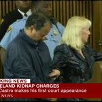 Ohio missing women case: Ariel Castro given $2m bail for each charge in #Cleveland http://t.co/5cZsWltQbR & picture
