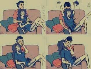 Tu y yo jugando play, piensalo? http://t.co/RLo3KDcXeX