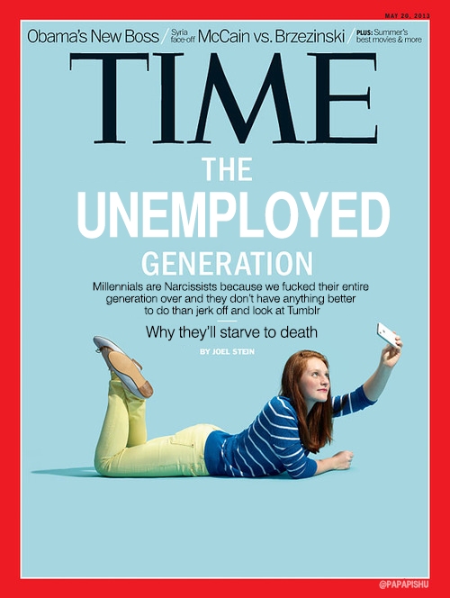 There. I fixed the cover of TIME magazine. http://t.co/BEhgxw8iH5
