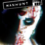 RT @RockstarGames: Manhunt is coming to @PlayStation Network next week: http://t.co/enrbqp9BQc http://t.co/psedJgd7lV