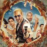 RT @moviesndtv: Movie review: Go Goa Gone - Three stars http://t.co/jlSmDiUTvG