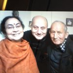 Dearest Dad. 15months on we are following your Spirit Of Life. But I miss you and your unique sense of humour.:)