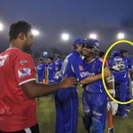 RT @im_afsi: Just Found out this. Do have a look @sreesanth36 http://t.co/got5OGx16K