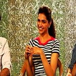 Ranbir, Deepika, and their Yeh Jawaani Hai Deewani dir Ayan Mukerji on staying friends after a break-up: Now Showing