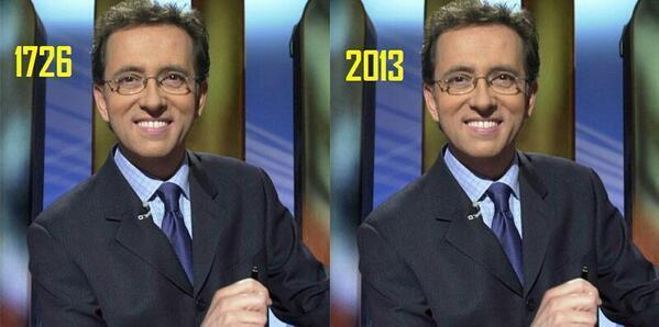 El antes y el después de Jordi Hurtado http://t.co/8Ep0Zi6tck