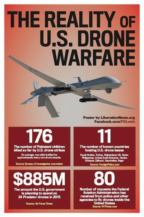 The reality of U.S. drone warfare http://t.co/K27iupvpIB