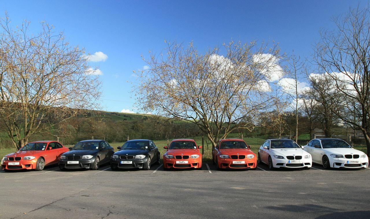 RT @Shaneleahy74: Peak District ///M Tour @bmwblog http://t.co/3GnKGBdXL6