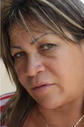 #GolpeAlParlamento #DiputadosDelPSUVCobardes Se busca Nancy Ascencio, pateó n l suelo a la diputada Maria Corina  http://t.co/g5OOKfTQjr