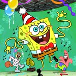 RT @NickelodeonTV: Happy anniversary @SpongeBob! His first episode premiered on May 1, 1999! http://t.co/GWvVstf86a