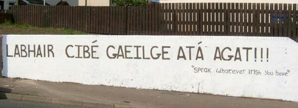 RT @hannanicaoidh: #Gaeilge #Líofa15 http://t.co/54gR5RhHct