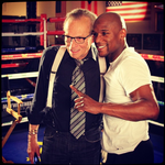 He's one of the most famous boxers in the world -don't miss @FloydMayweather on #LarryKingNow http://t.co/me3KRjpBDw