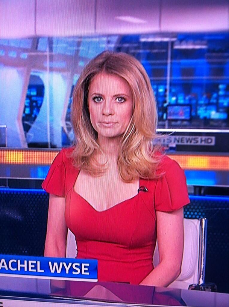 Rachel wyse pictures news information from the web