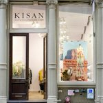 Attention, Tsumori Chisato fans! @tsum0richisat0 to visit NYC's @kisanstore tomorrow: http://t.co/YErCz5nAfk